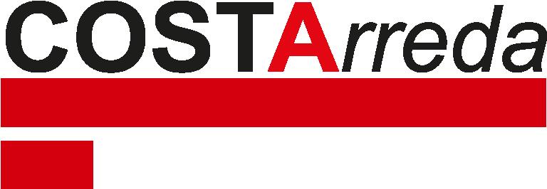 logo-costarreda_slim